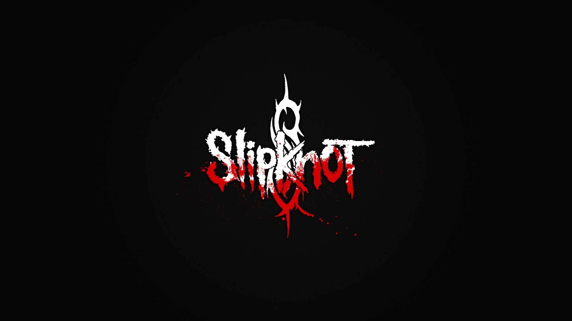 Slipknot Wallpapers, Pictures, Images