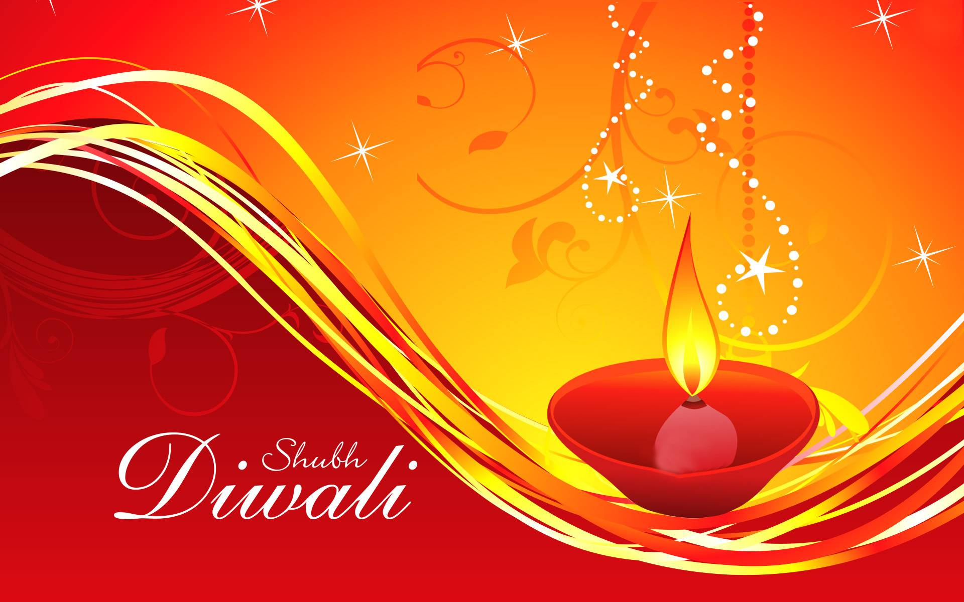 Diwali Wallpapers Pictures Images