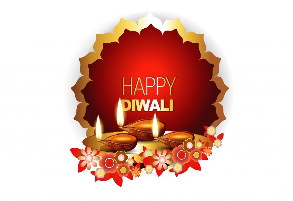 Diwali Wallpaper 3500x2400