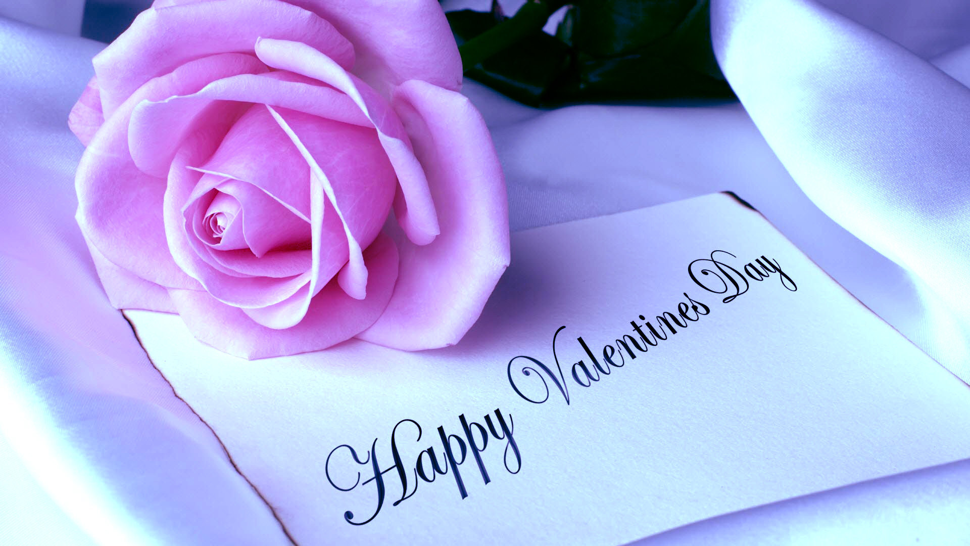 HD Wallpaper Valentines Day