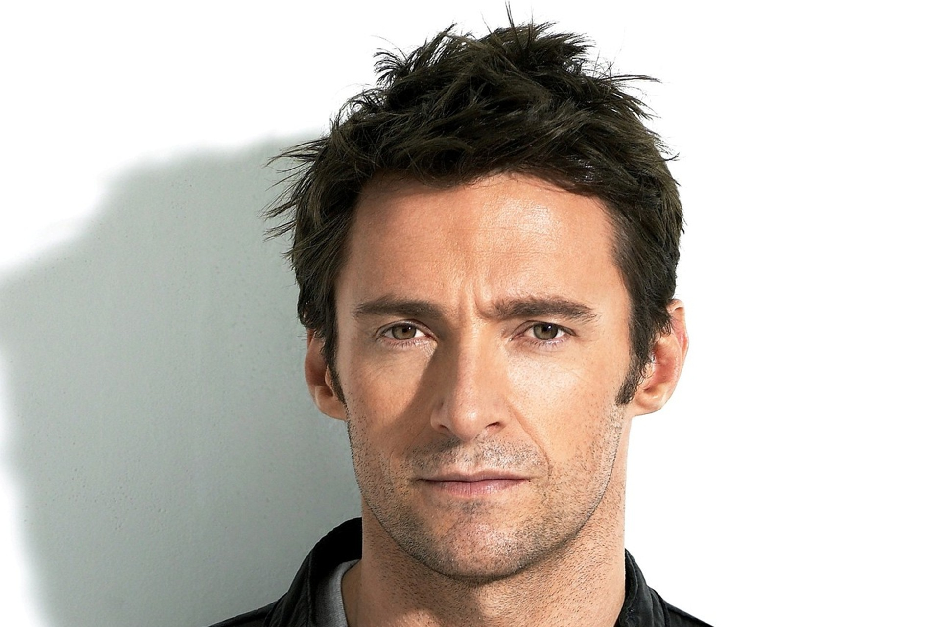 Tagged with: Actor Celebrity Hugh Jackman Male Wallpapers