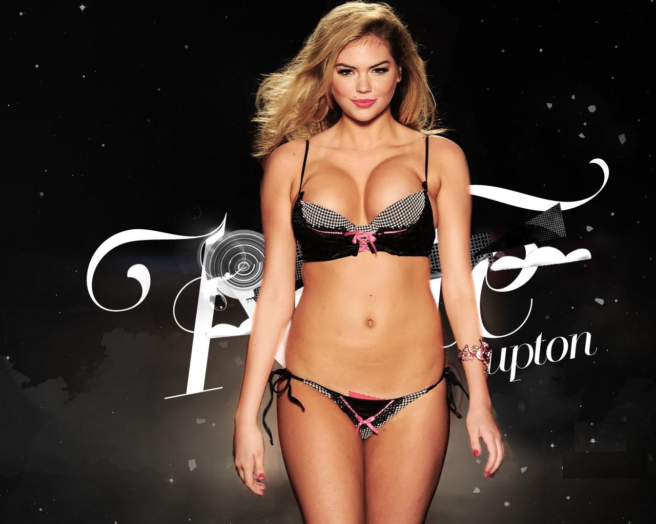 Top ten sexy girl models