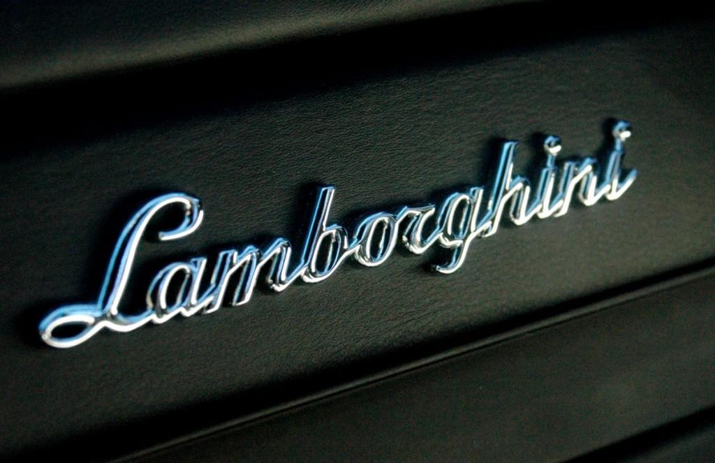 lamborghini logo wallpaper - Lamborghini Logo Wallpaper Iphone