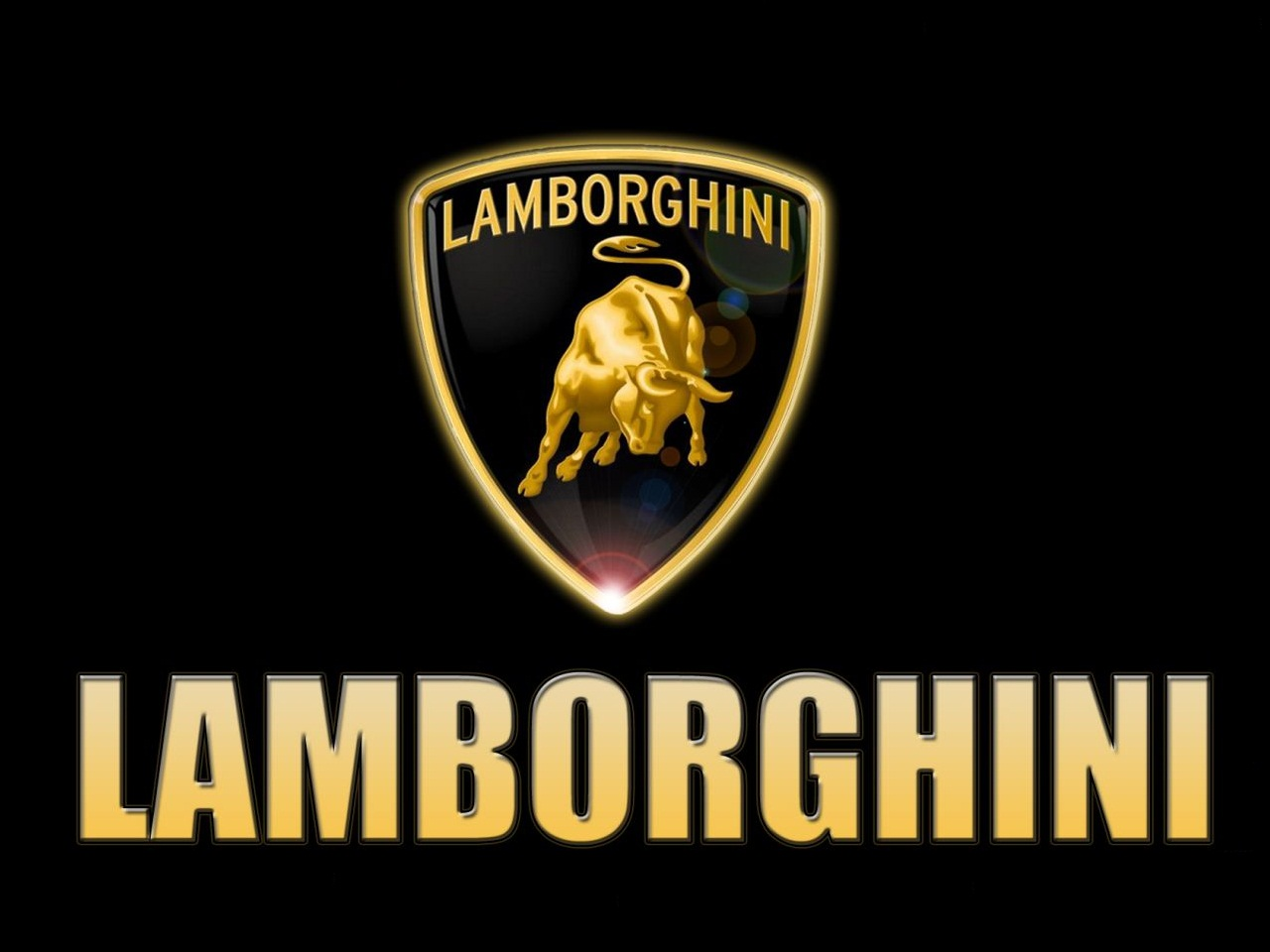 images of logo lamborghini logo wallpapers pictures images 2192