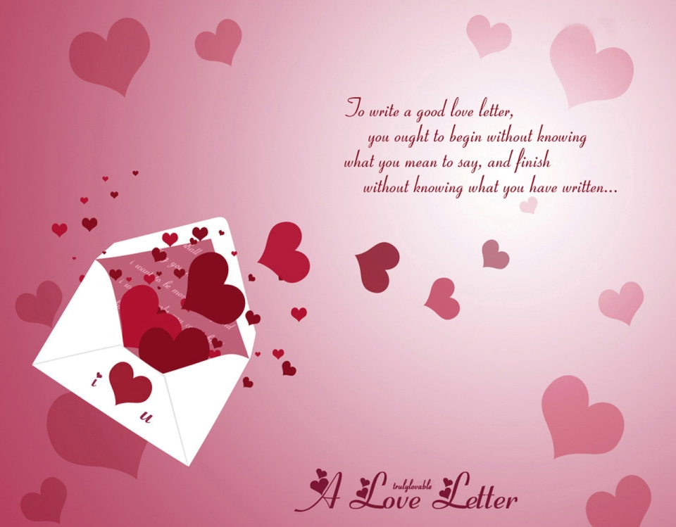Love Wallpaper In Relationship : Love Quote Wallpapers, Pictures, Images