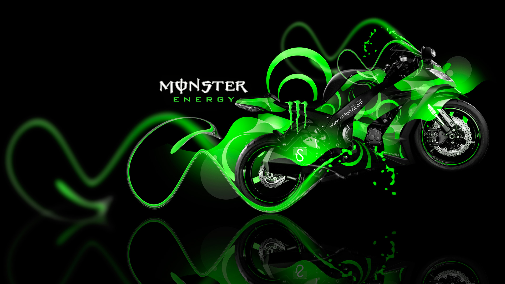 Monster energy wallpapers pictures images monster energy wallpaper voltagebd Images