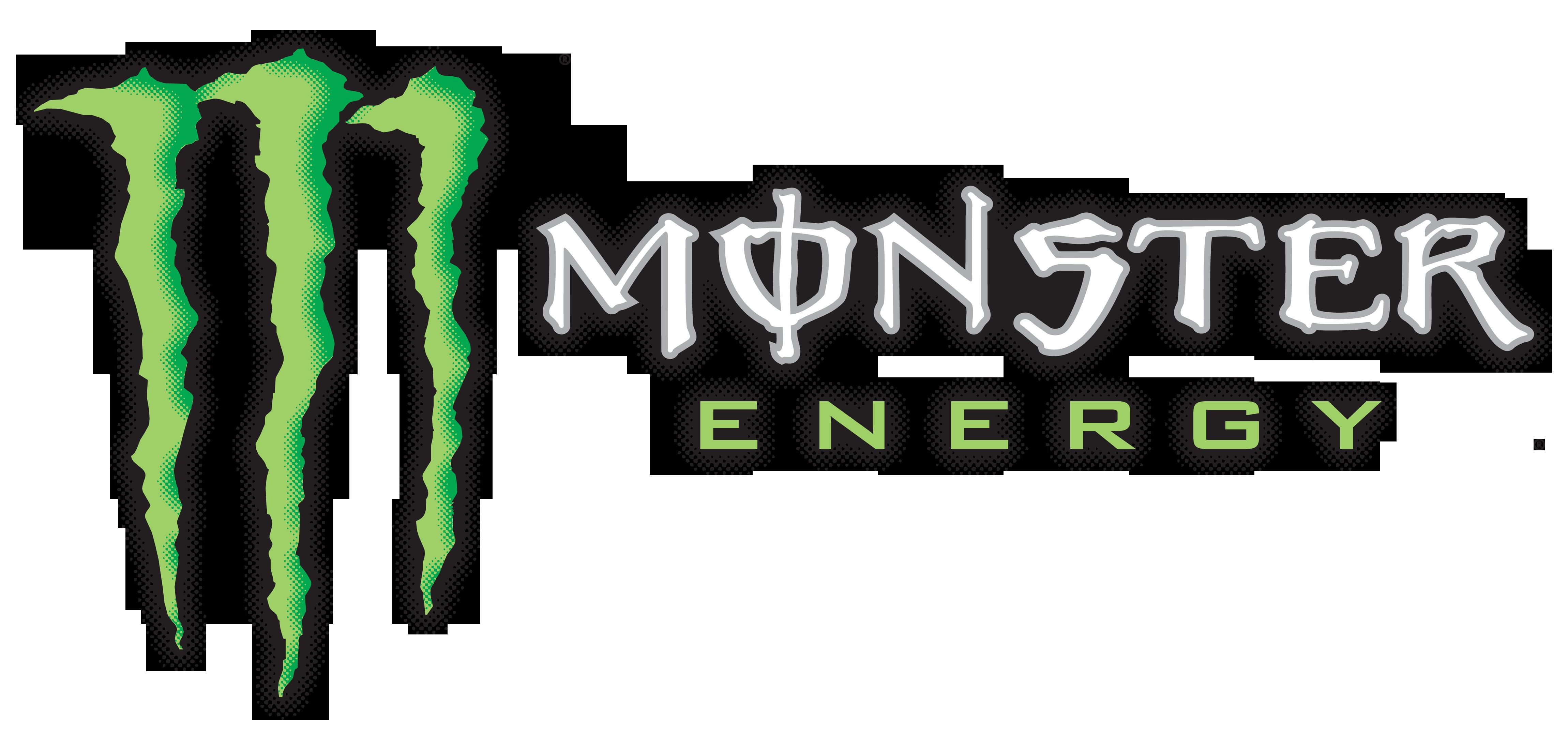 monster energy wallpapers  pictures  images lexus logo vector free download lexus logo vector eps