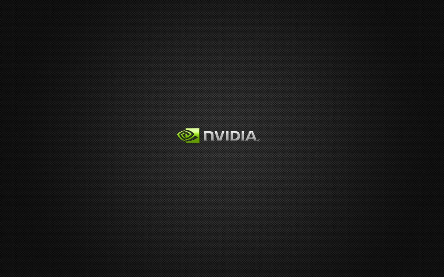 Nvidia Wallpapers, Pictures, Images