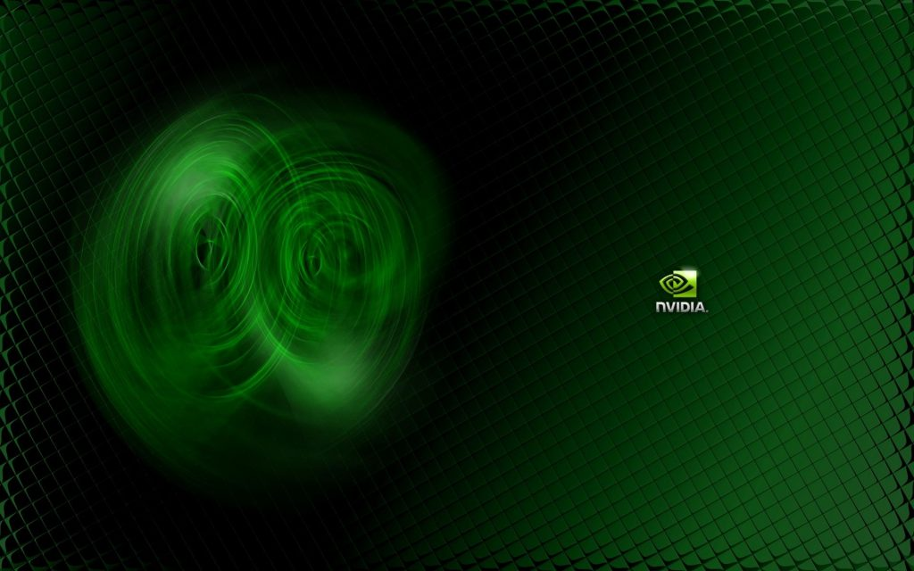 Download NVIDIA Kralle Wallpaper 2 Wallpaper  NVIDIA