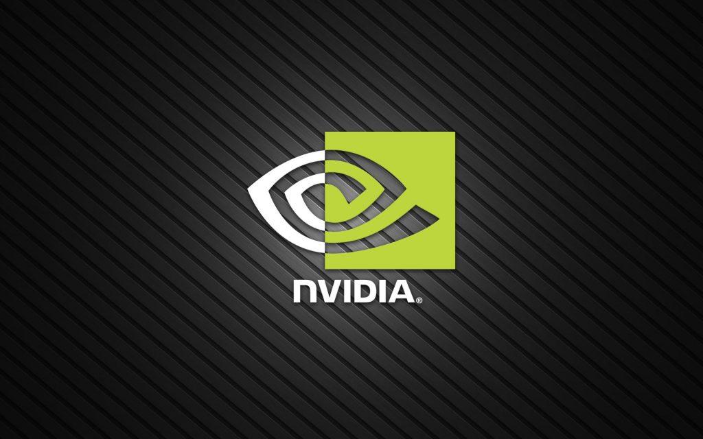 Nvidia Widescreen Wallpaper 1920x1200