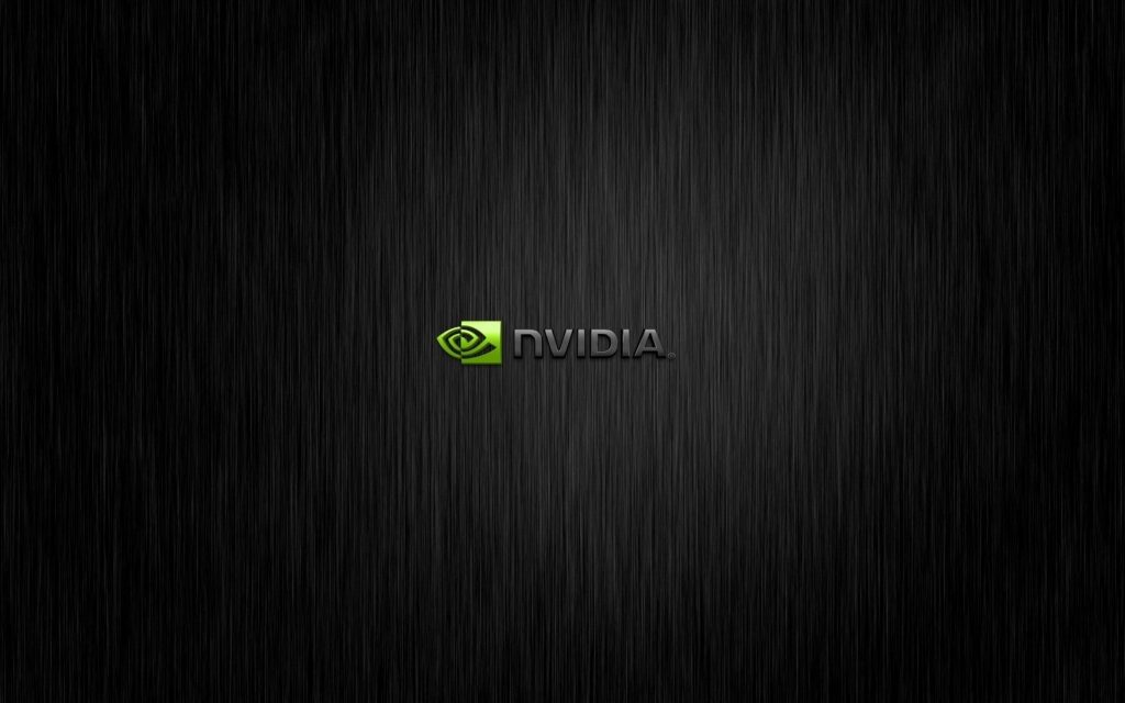 Nvidia Widescreen Wallpaper 2880x1800