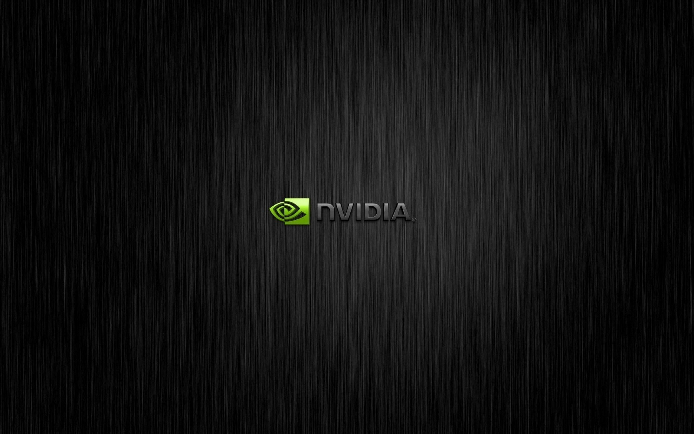 Nvidia Wallpapers, Pictures, Images - 517.5KB
