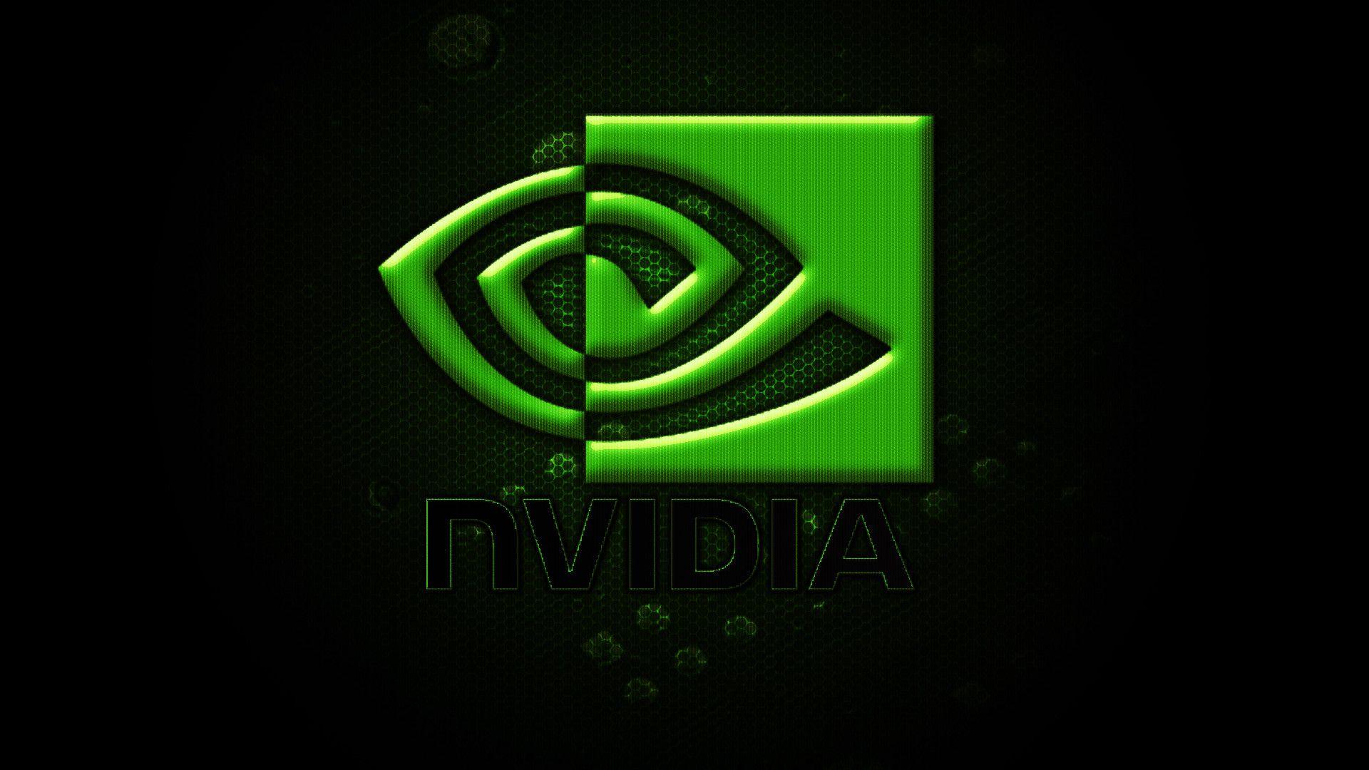 nvidia - photo #6