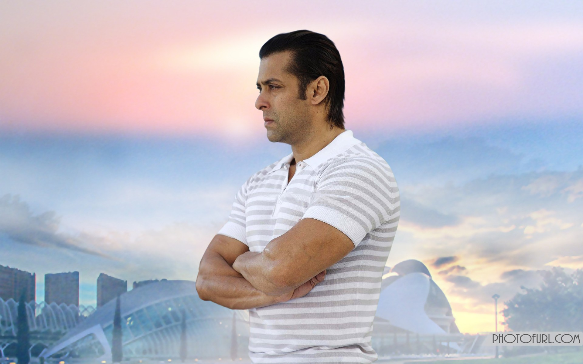 Salman Khan Wallpapers, Pictures, Images