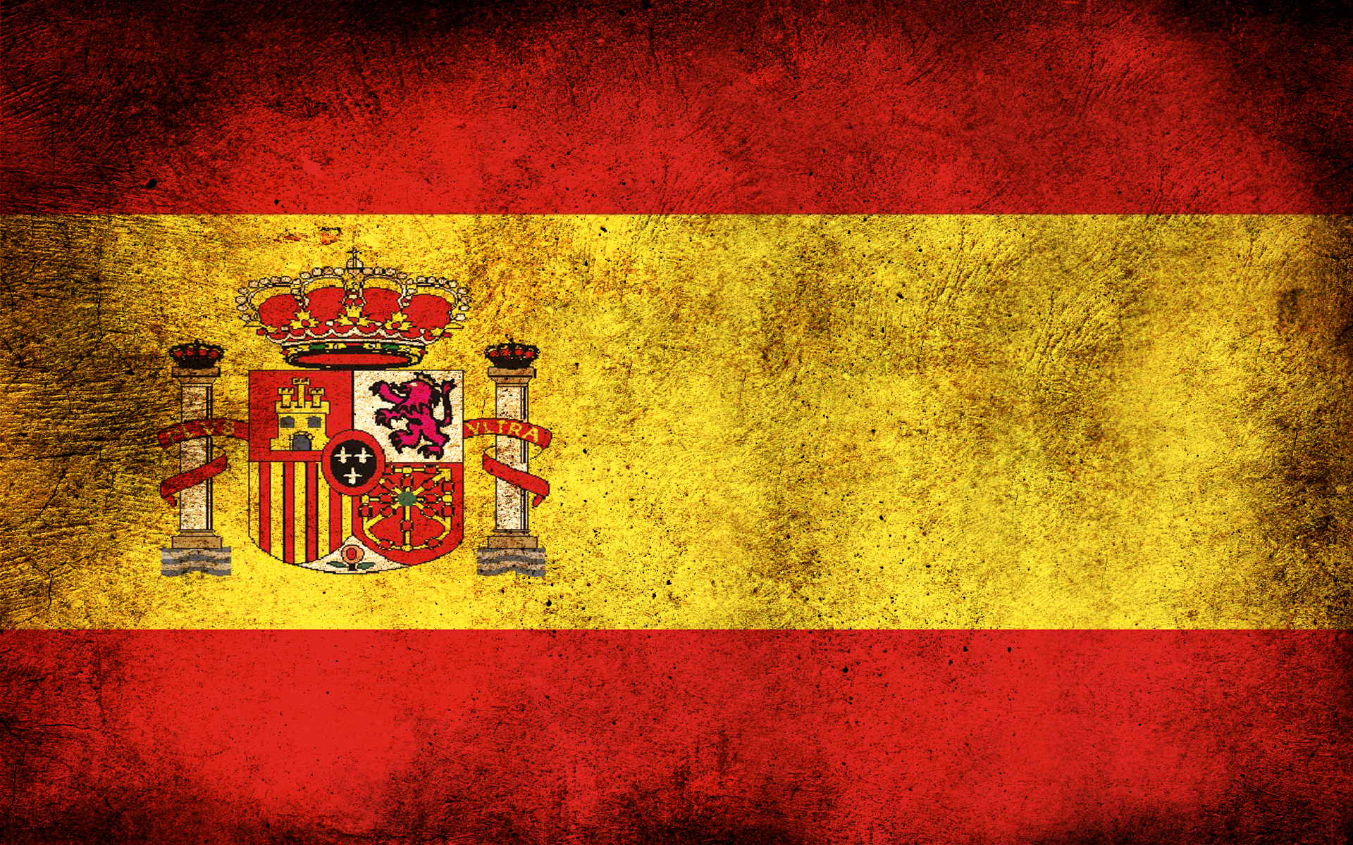 Spain Wallpapers Pictures Images