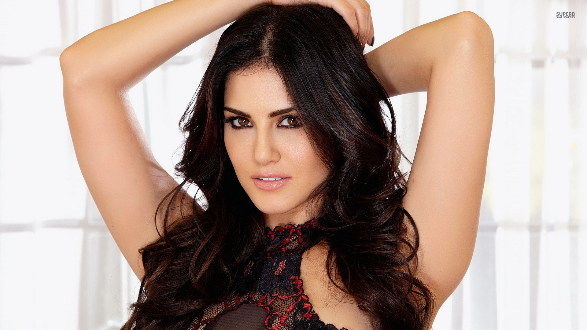 sunny leone wallpapers pictures images