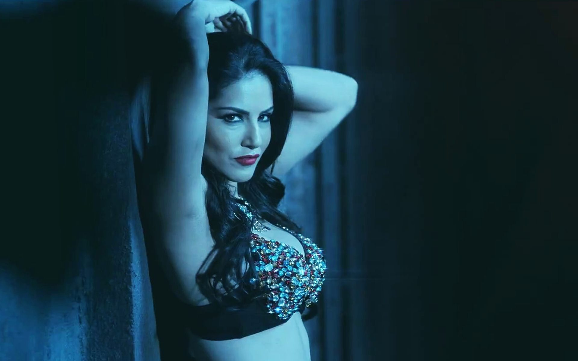 sunny leone wallpapers, pictures, images