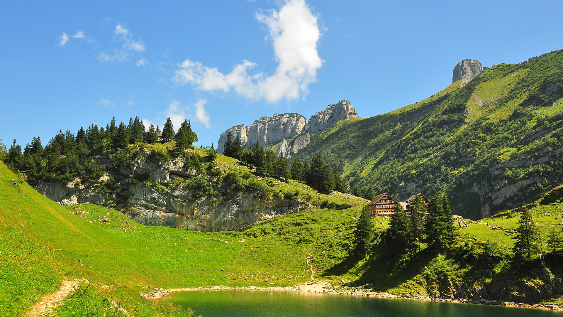 Switzerland wallpapers pictures images for Wallpaper immagini hd