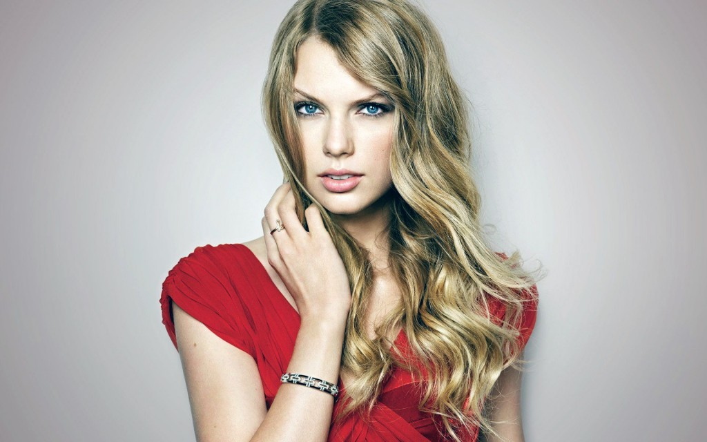 Taylor Swift 2015 Wallpaper