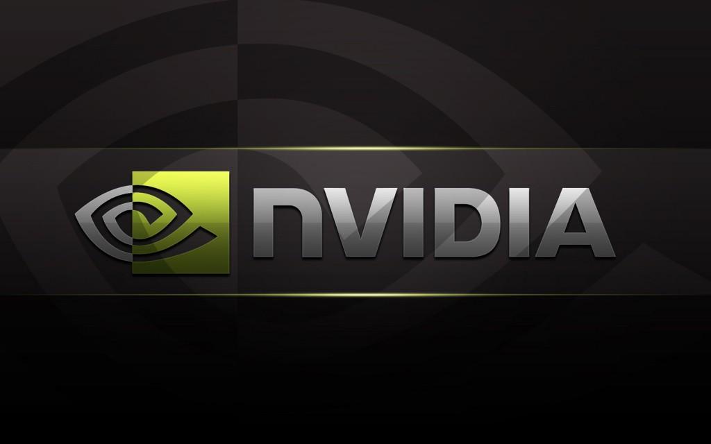 Nvidia Widescreen Wallpaper 1440x900