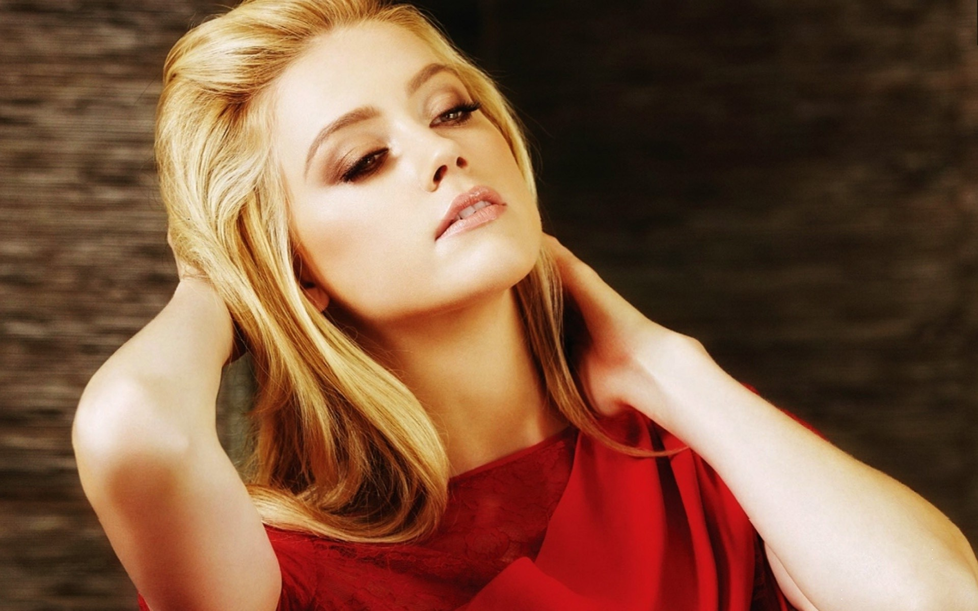 Amber Heard Hd: Amber Heard Wallpapers, Pictures, Images