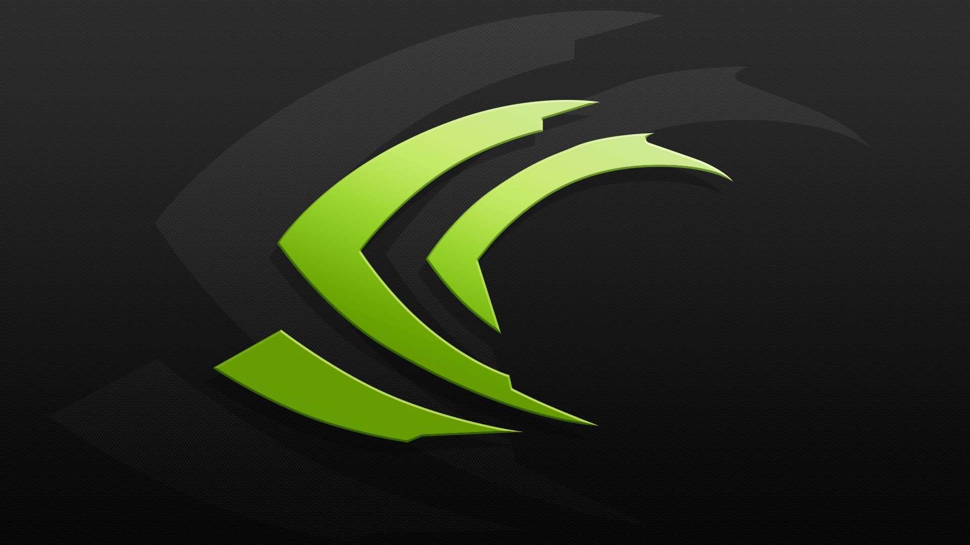 Nvidia Wallpapers, Pictures, Images - 1616.3KB