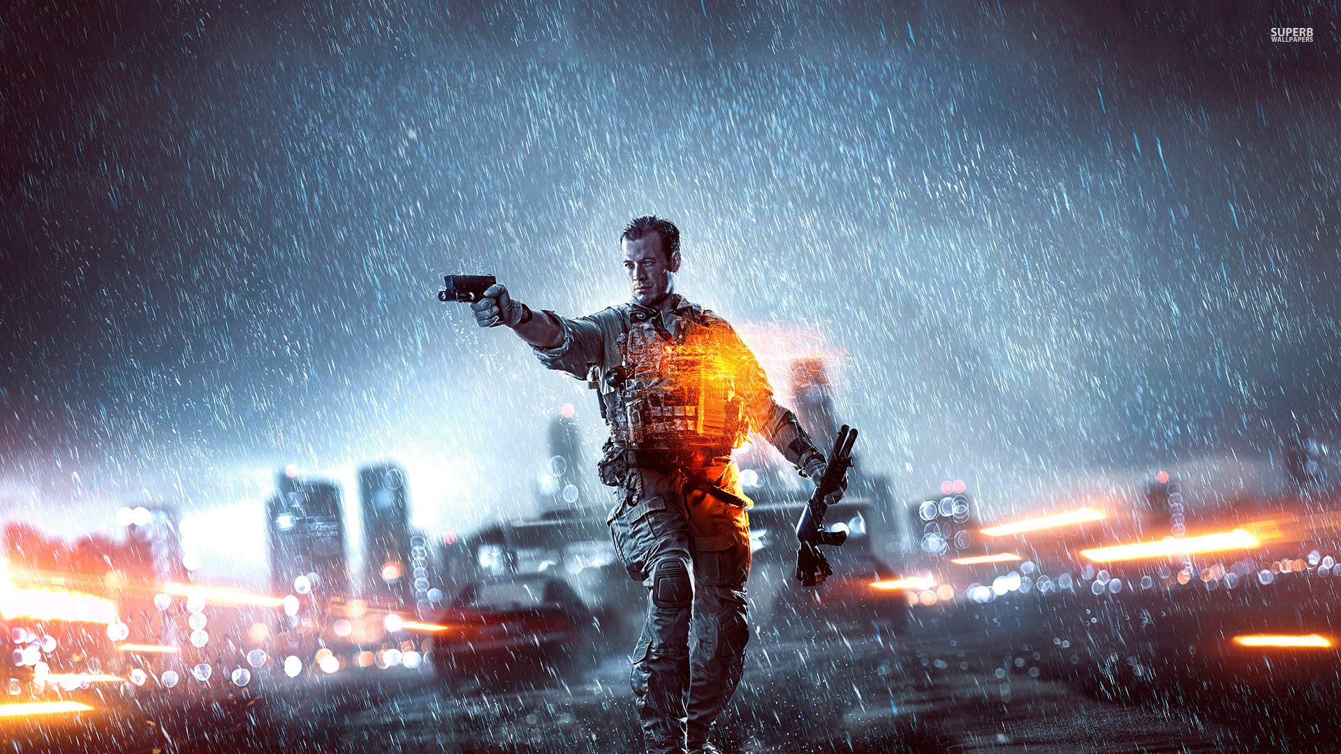 battlefield 4 wallpapers pictures images