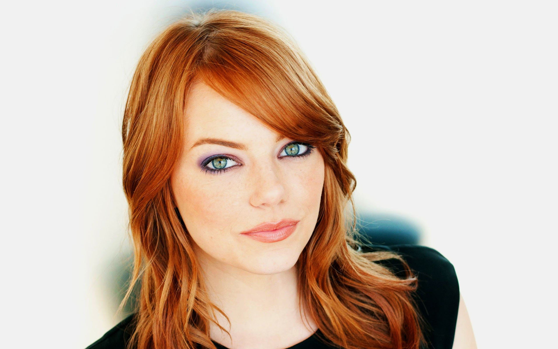 Batgirl!!! de ??? Beautyfull-emma-stone-hd-the-amazing-spider-man-3-is-this-mary-jane-watson_001