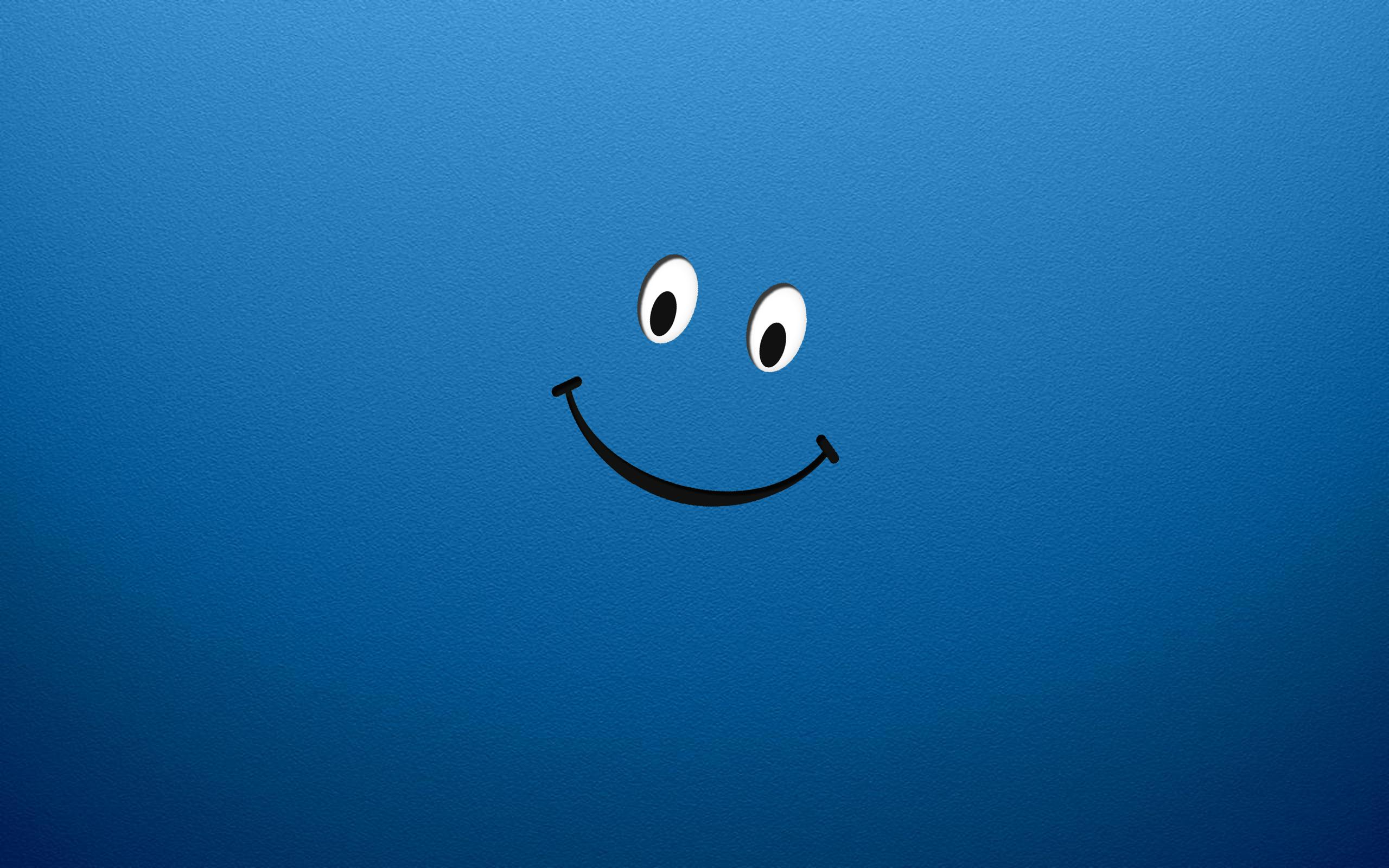 Smile Wallpapers Pictures Images HD Wallpapers Download Free Images Wallpaper [1000image.com]
