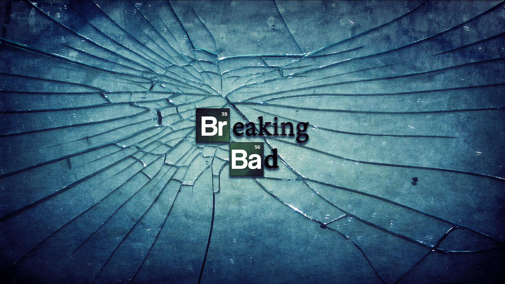 breaking bad 50 wallpapers - photo #10
