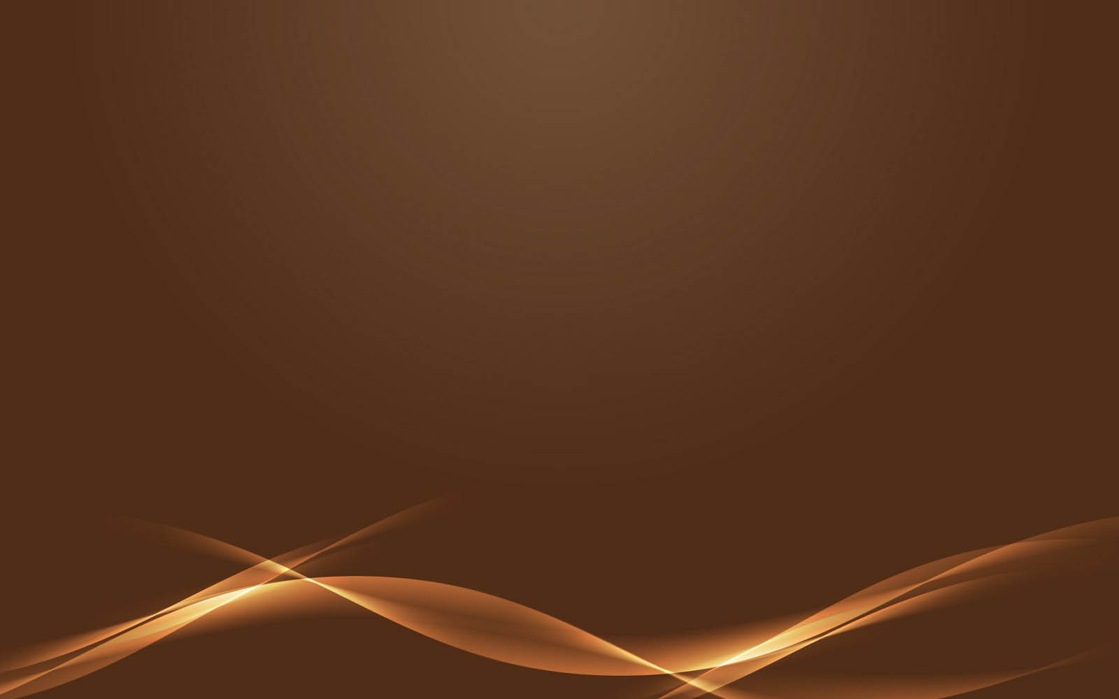 Light Brown Wallpapers