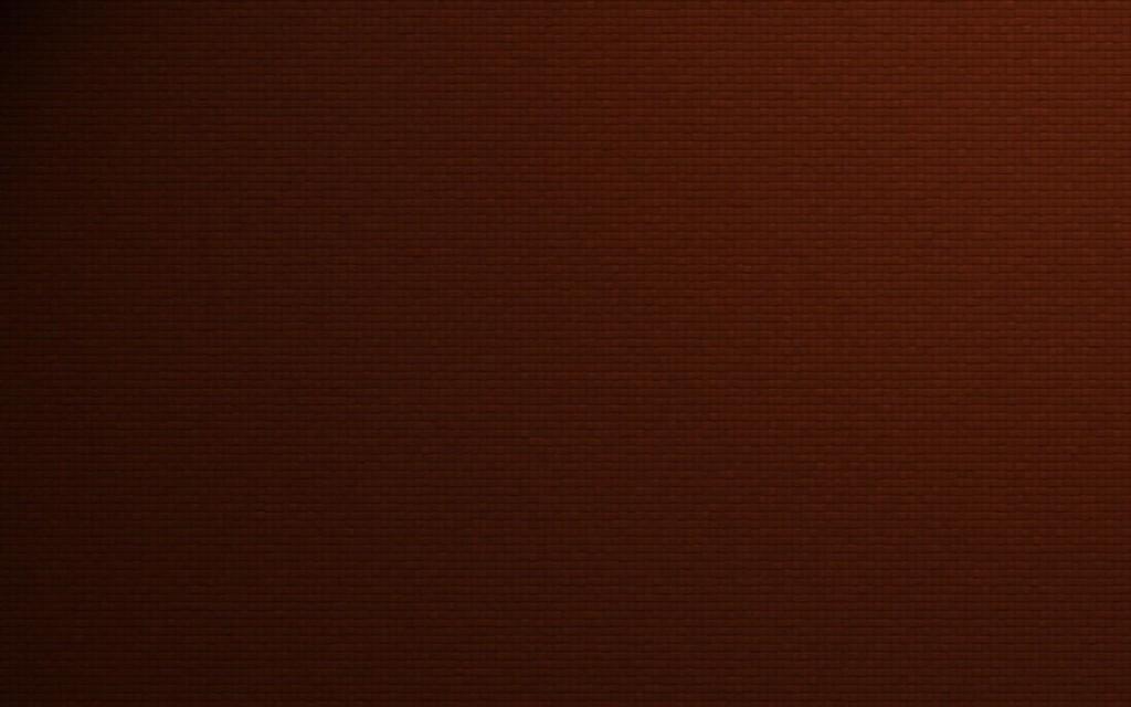Turquoise lamborghini