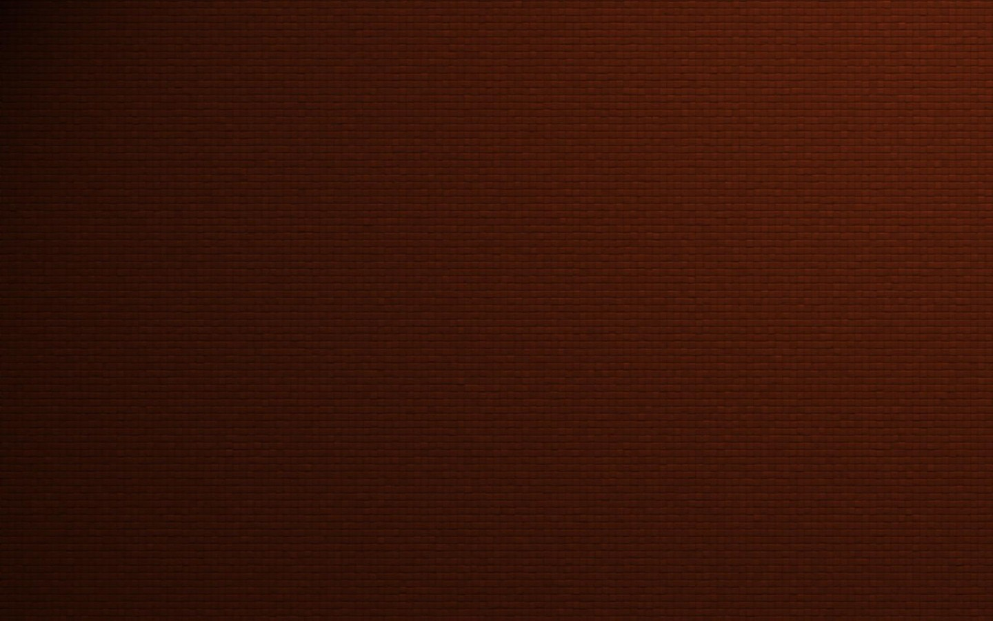 brown colour wallpaper - photo #1