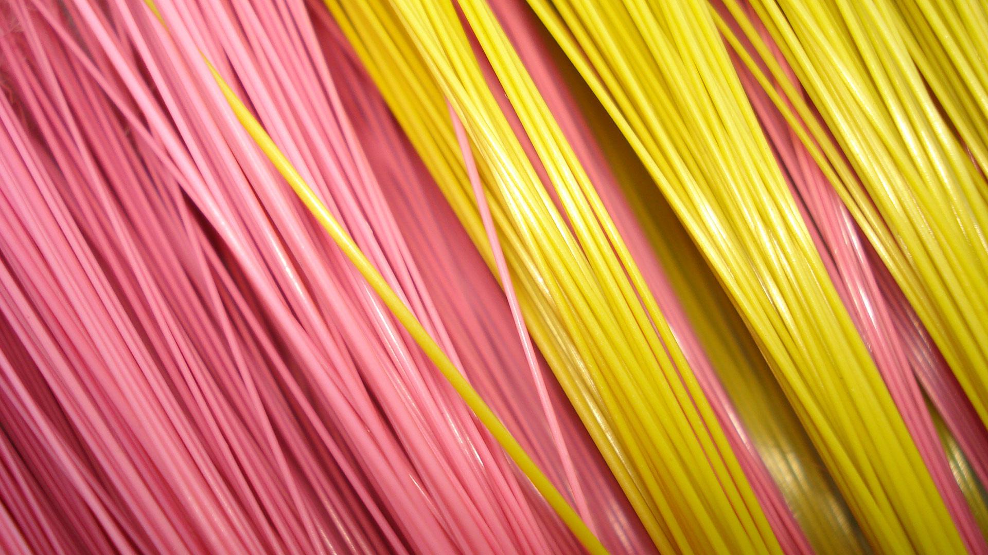 Hd wallpaper colour -  Colourful Wallpaper