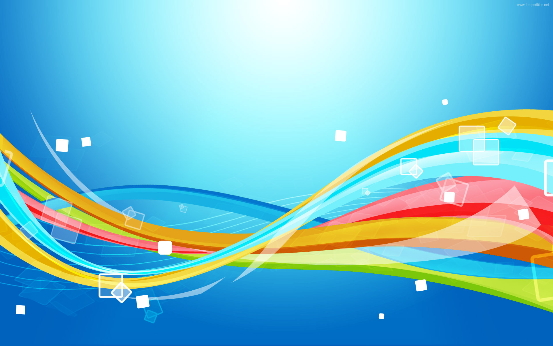 Colourful wallpapers pictures images for New design pic