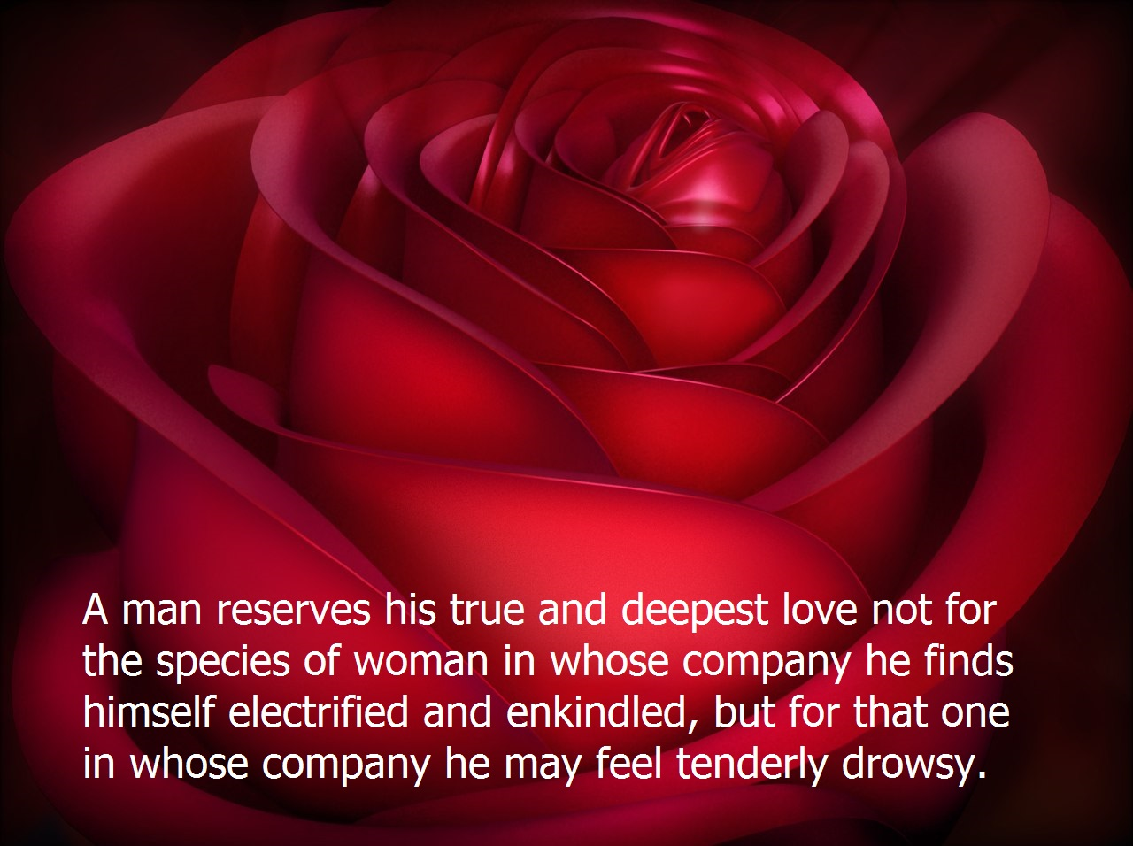 amazing love wallpapers for mobile Google Search LoveRomance