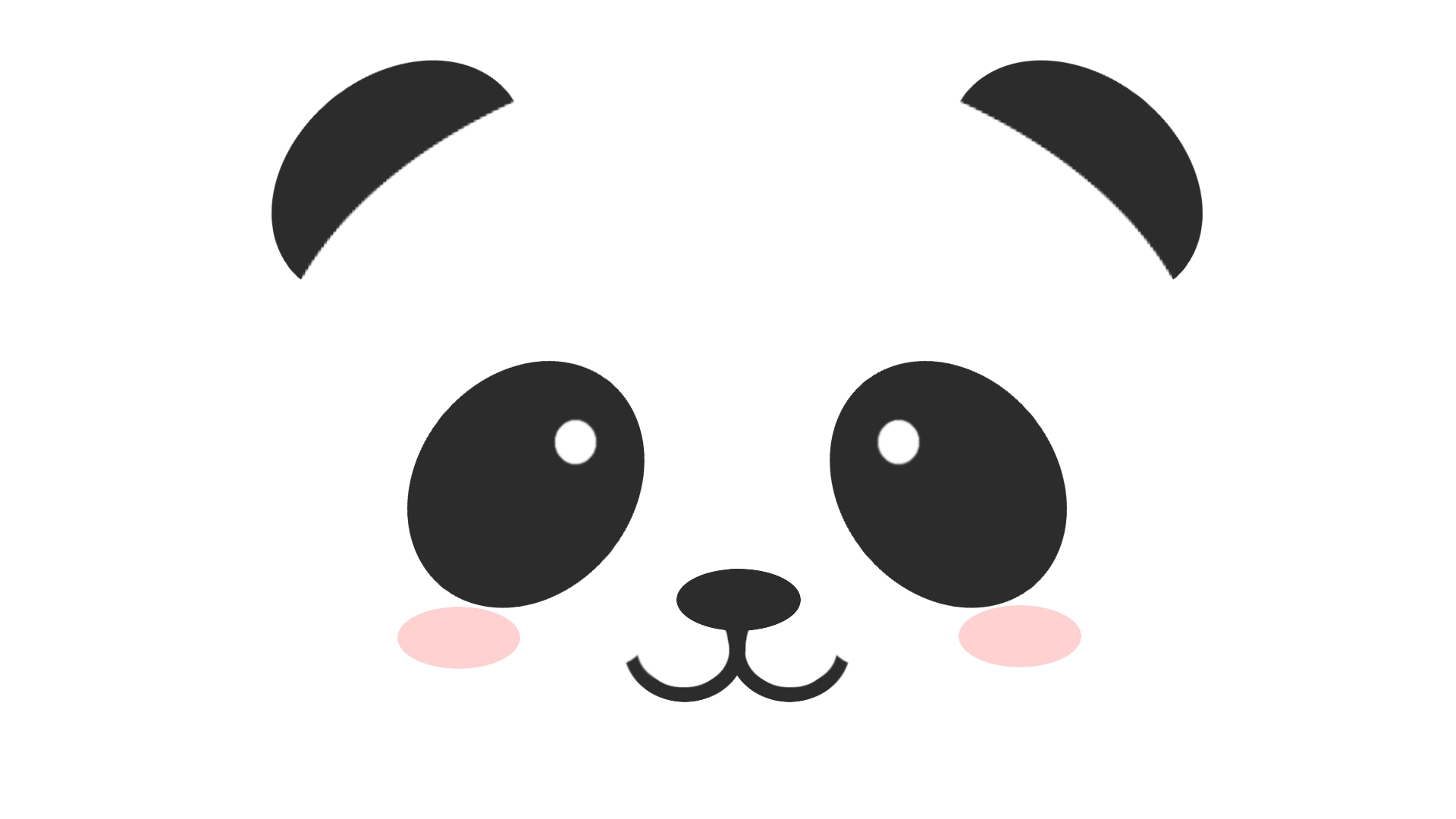 Panda Wallpapers, Pictures, Images - photo#1