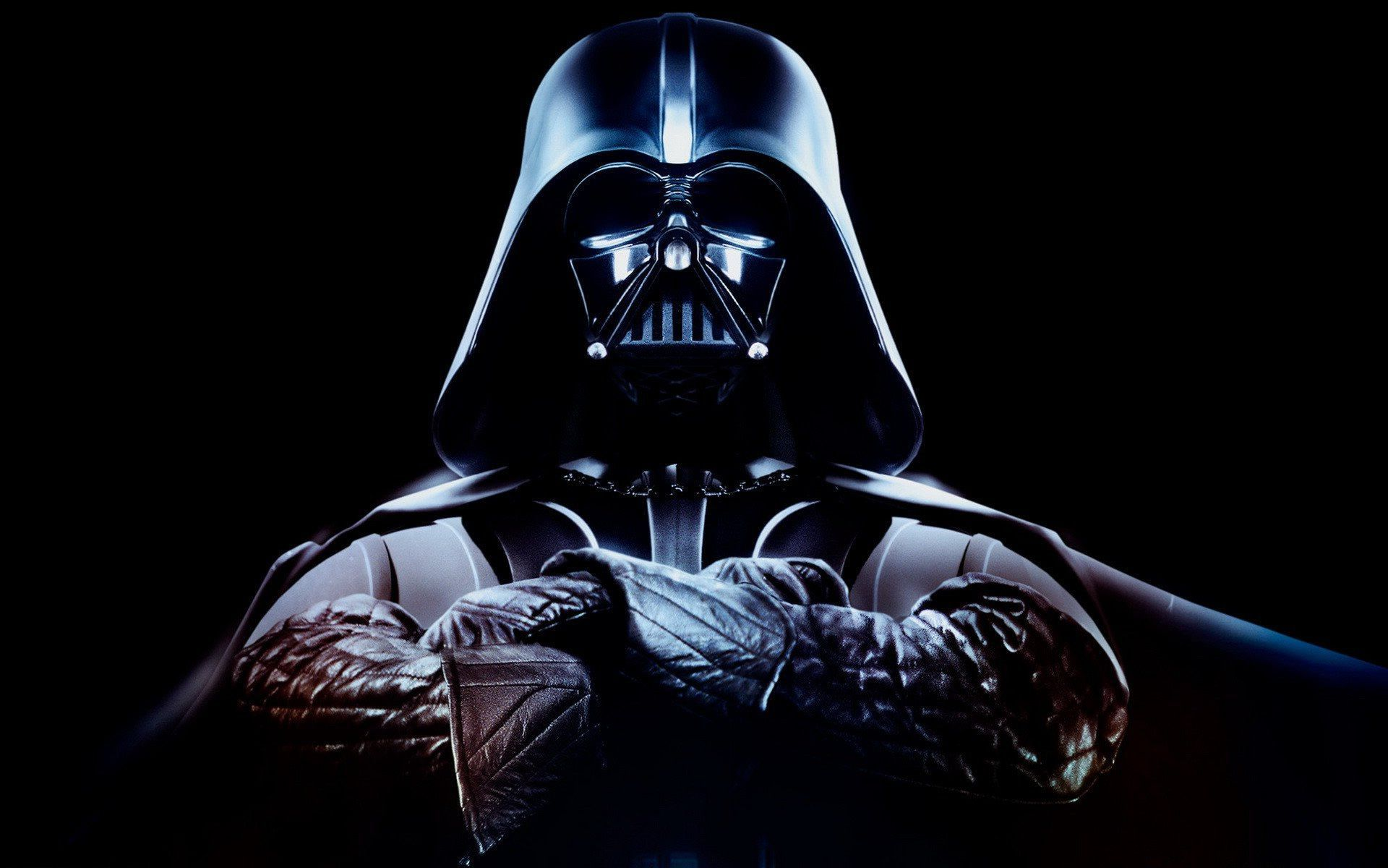 darth-vader-digital-art-hd-wallpaper-192