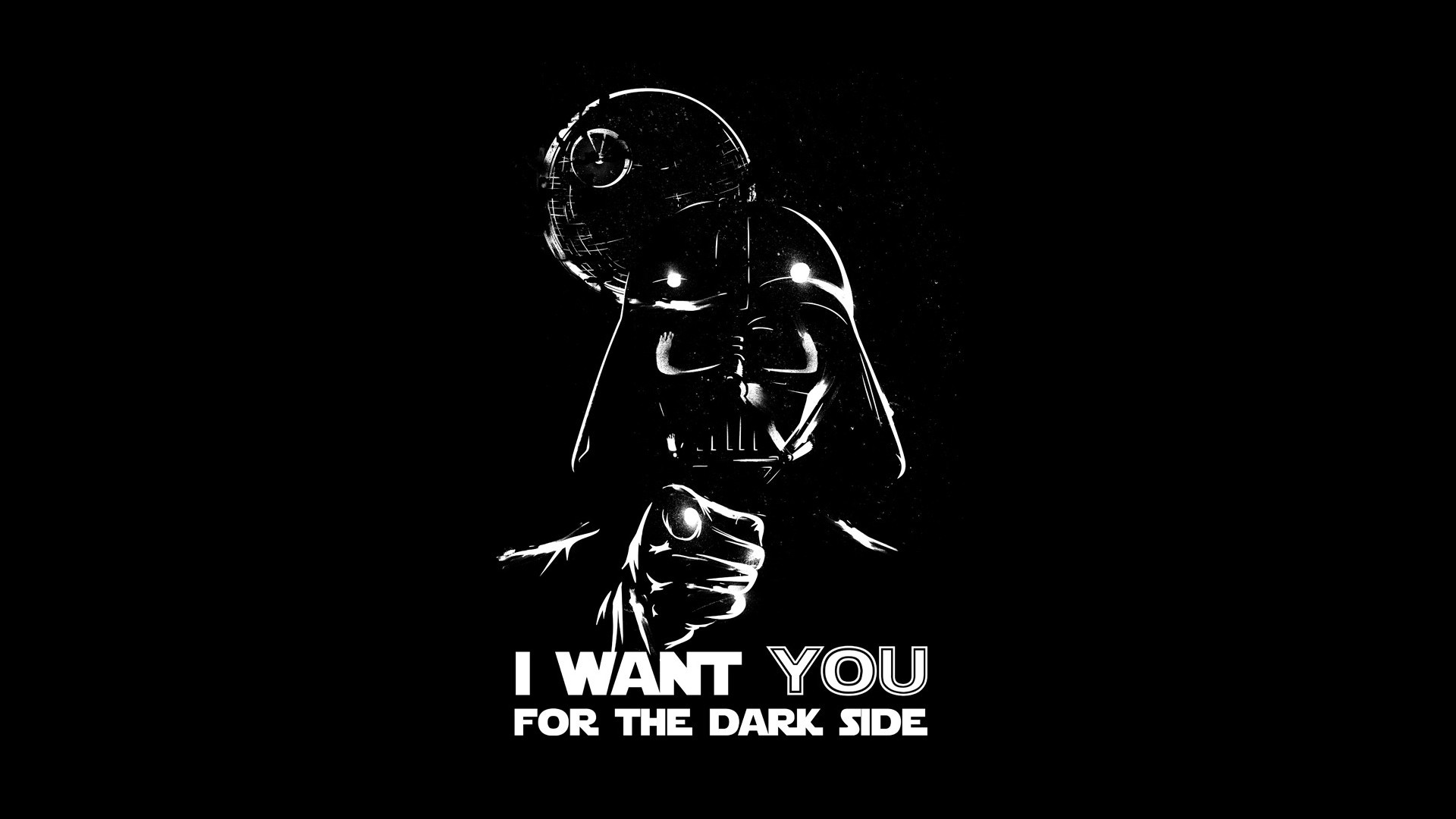 Darth Vader Wallpapers, Pictures, Images