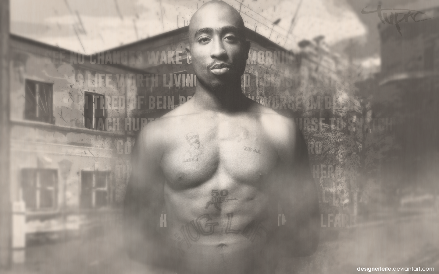 2pac wallpapers pictures images 2pac wallpaper altavistaventures Gallery