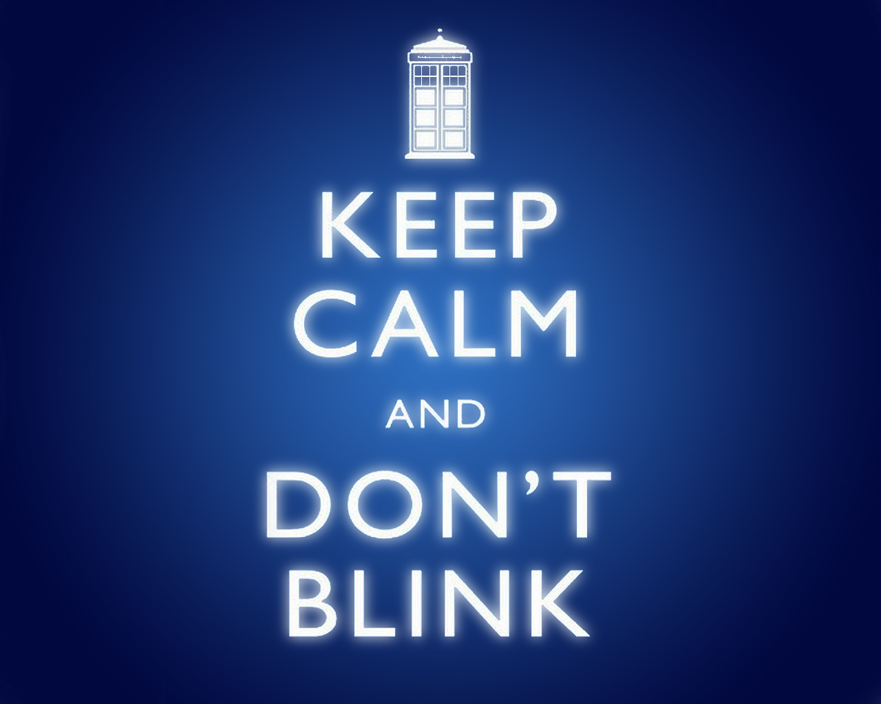 doctor who wallpapers pictures images
