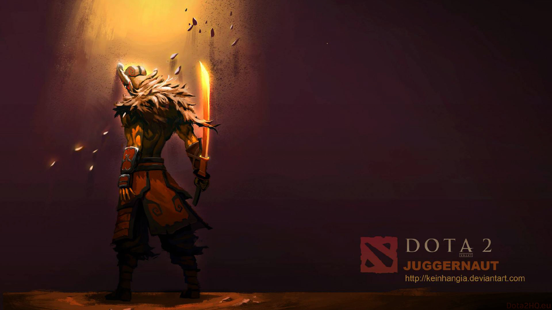 dota 2 game background - photo #31