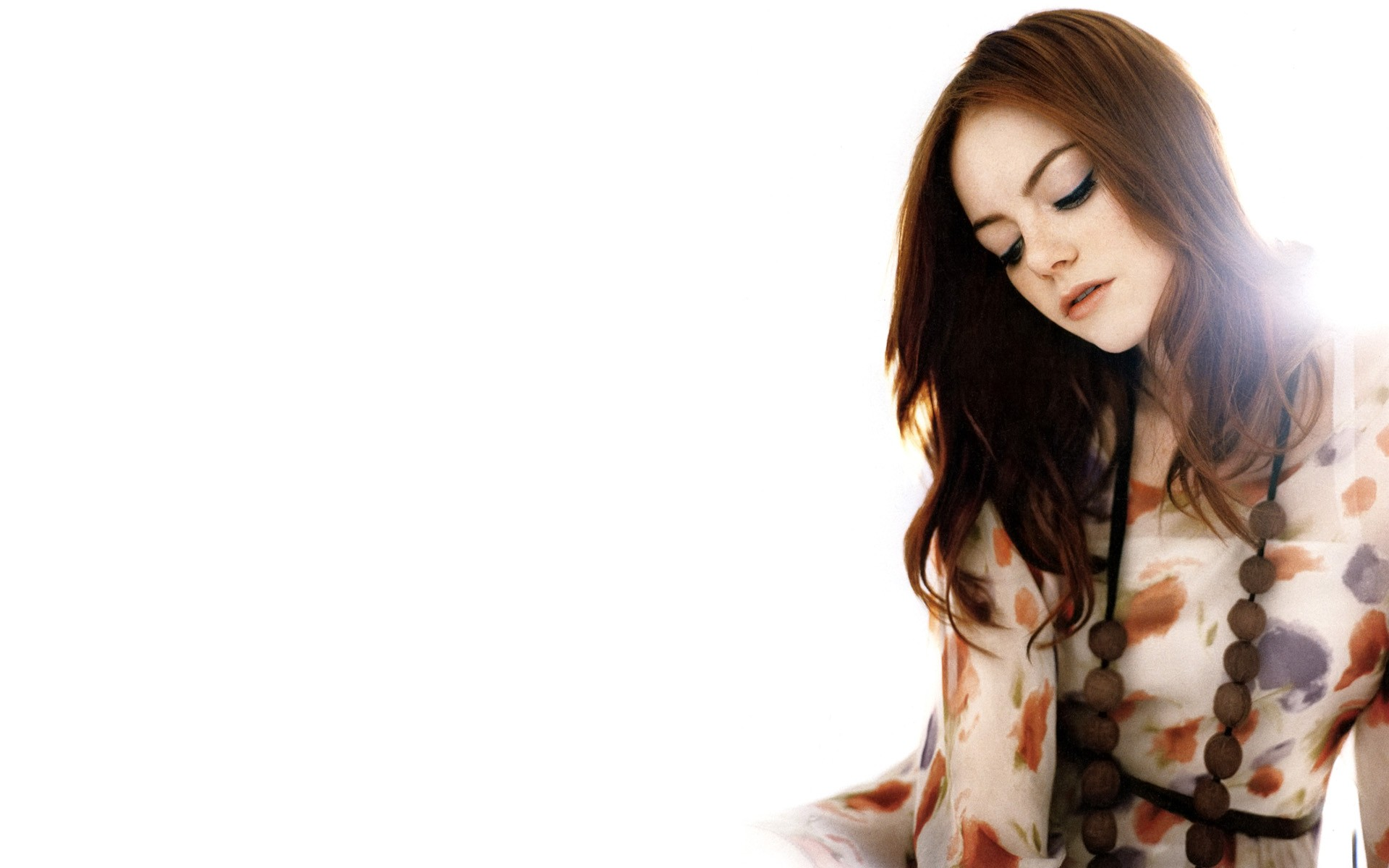 Emma Stone Wallpapers, Pictures, Images Emma Stone