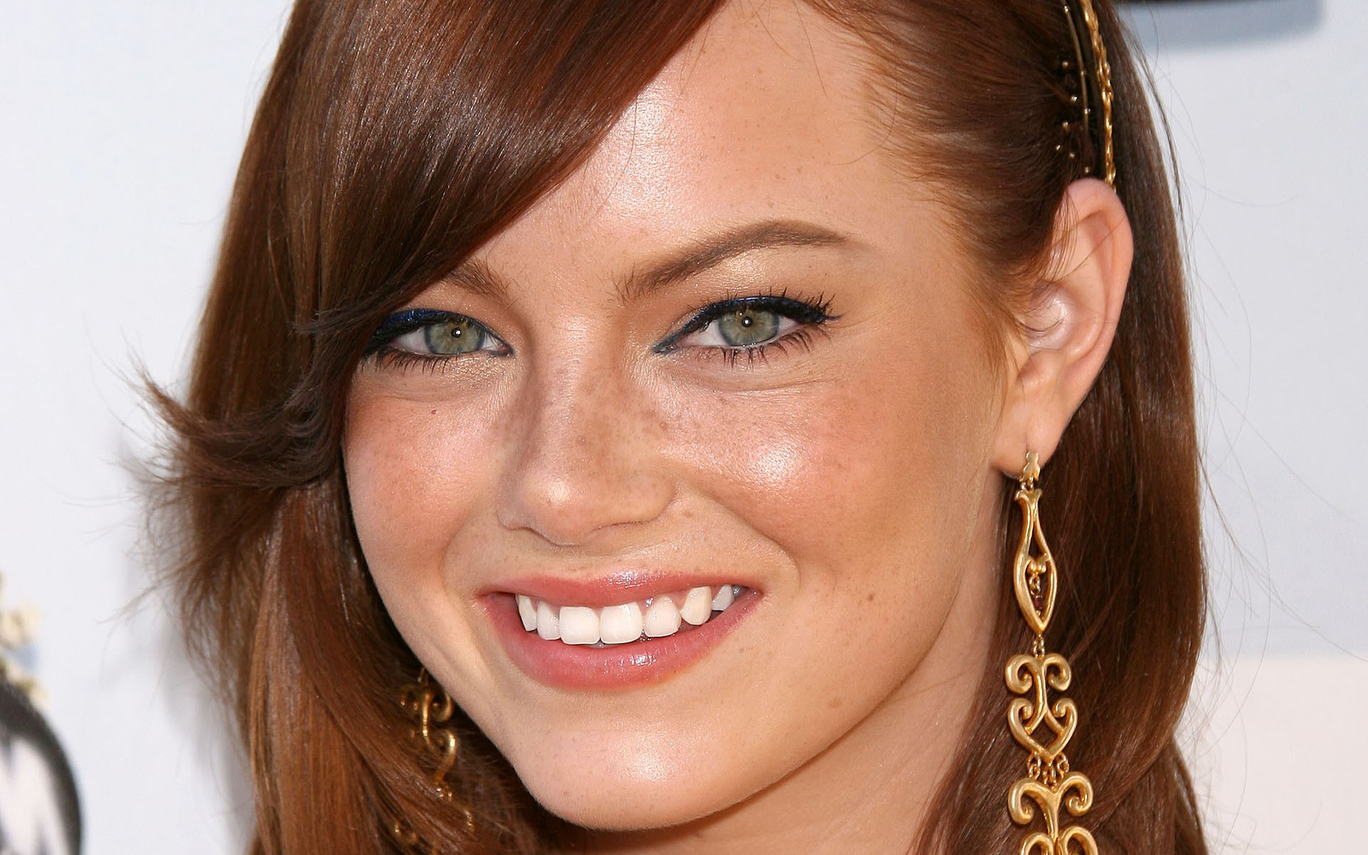 Emma Stone Wallpapers Pictures Images