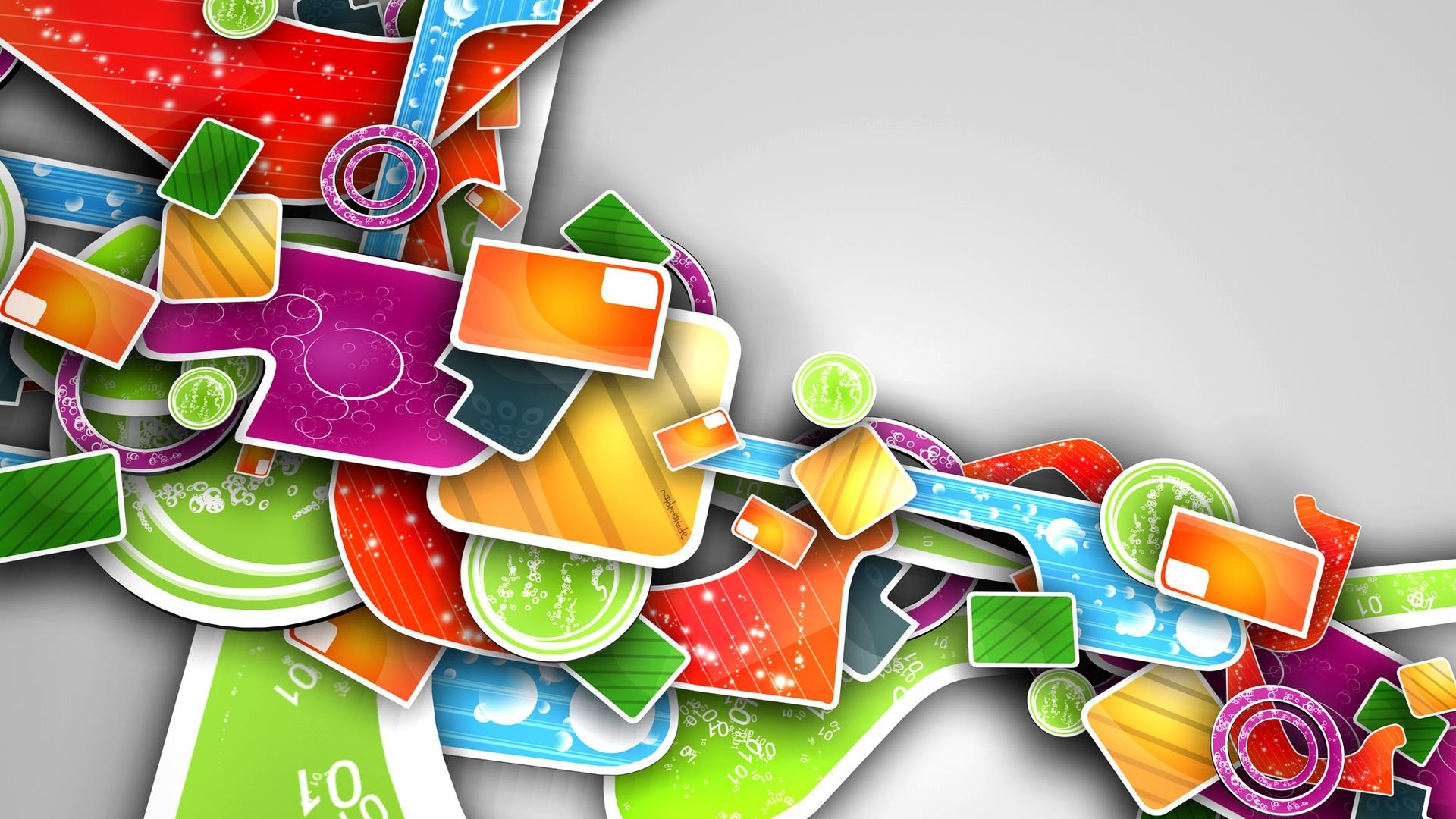 Hd wallpaper colorful - Colourful Wallpaper Colourful Wallpaper