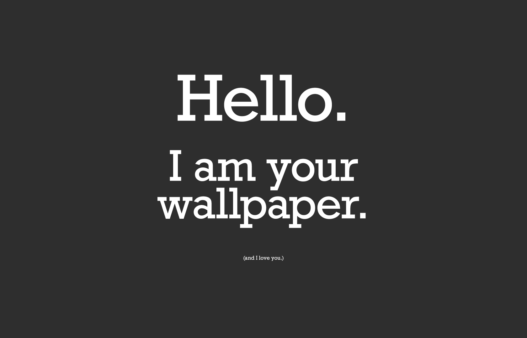 Cool Funny Wallpapers