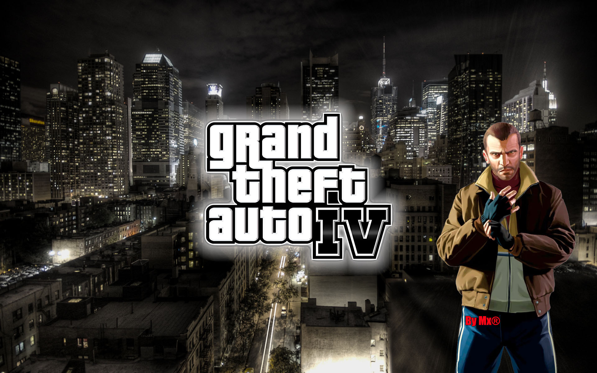 Grand Theft Auto 5 Wallpaper: Gta 5 Wallpapers, Pictures, Images