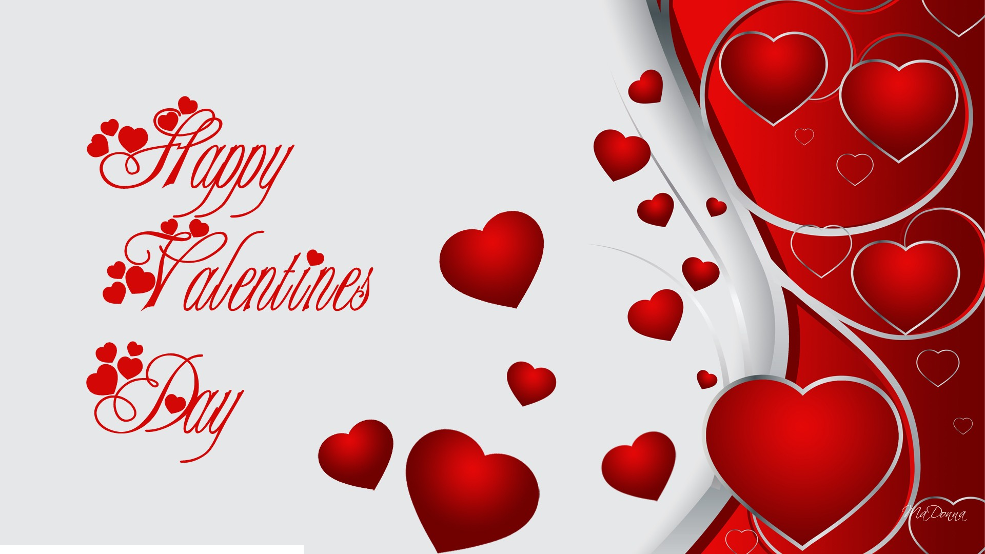 day desktop wallpapers valentines - photo #29