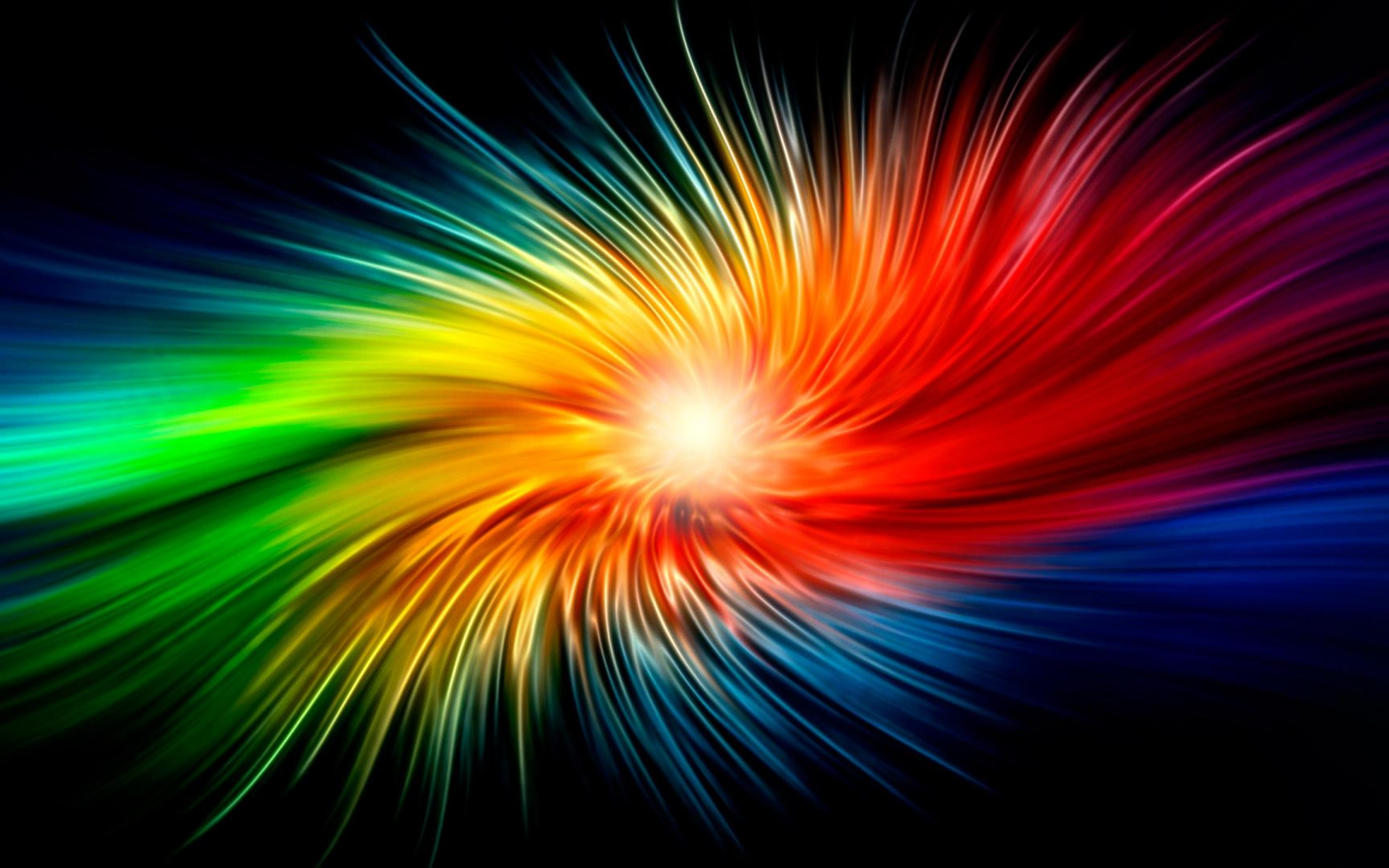 Colourful wallpapers pictures images - Colorful background hd ...