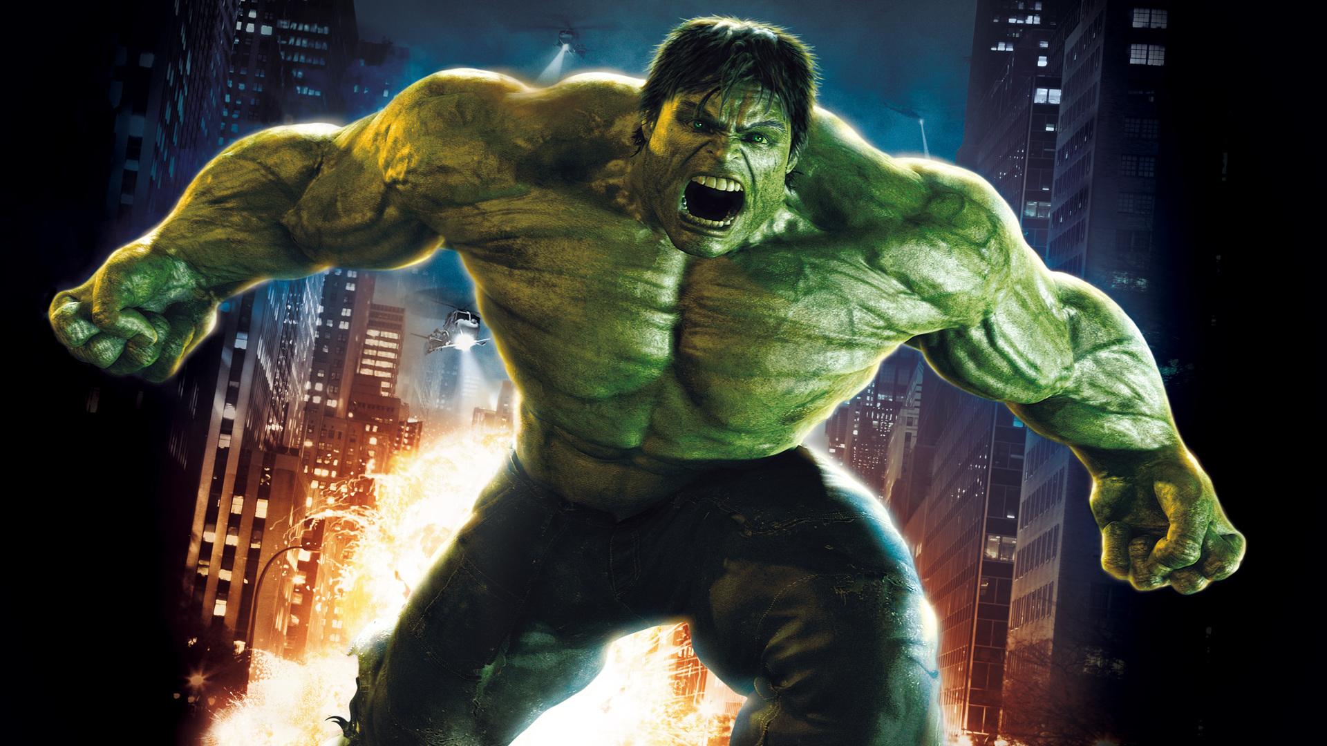 Hulk Wallpapers, Pictures, Images  Avengers Wallpaper Hd Hulk